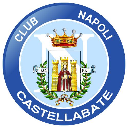 club napoli castellabate
