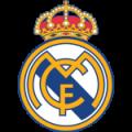 1985 - 1986