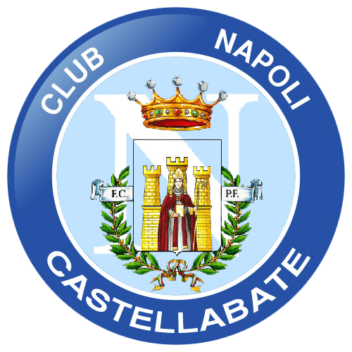Club Napoli Castellabate