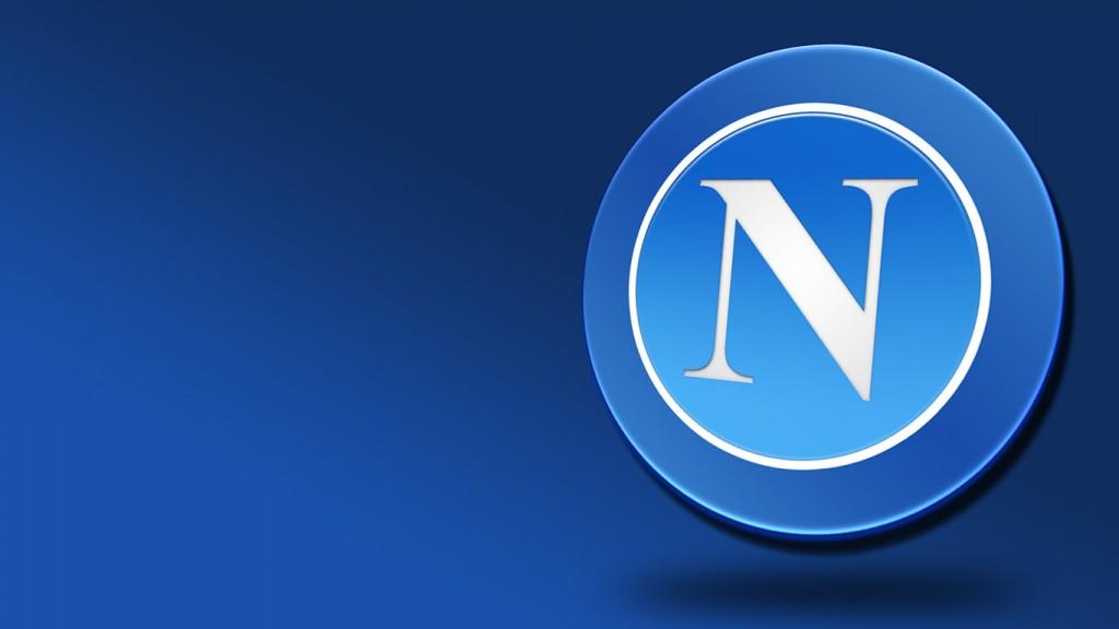La Società Sportiva Calcio Napoli