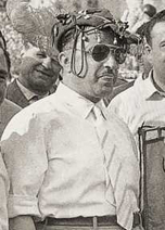 1948-1951 Egidio Musollino