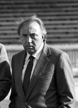 1969-1971 Corrado Ferlaino