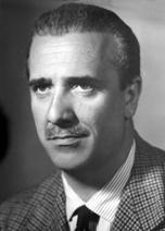 Tommaso Leonetti