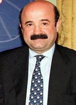 Giorgio Corbelli