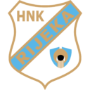 HNK-Rijeka