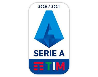 serie-a-tim-2020-2021