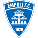 Empoli_football_club_logo